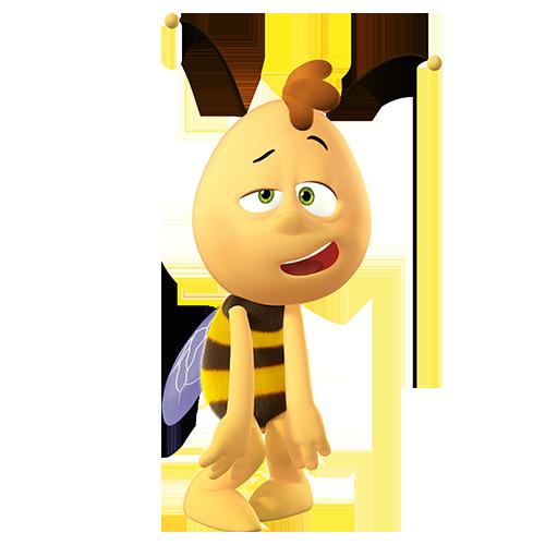 Bee movie a abelha bee movie fudendo gostoso a humana sem doacute nem piedade na escola brasil - 5 1